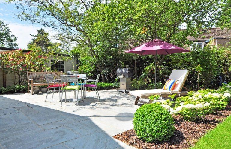 Faut-il des compétences précises pour aménager un jardin ?